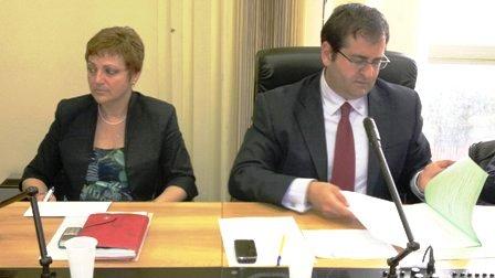 Approvata a Massa di Somma una Delibera per favorire l'affidamento familiare