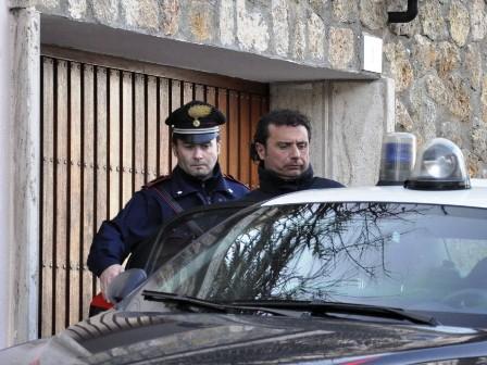 Riprende il processo che vede imputato Francesco Schettino: ma il comandante non è in aula