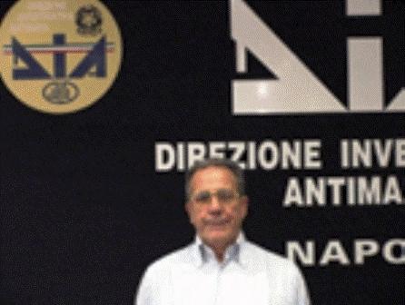 Sgominata la holding del calcestruzzo facente capo al boss Mario Fabbrocino