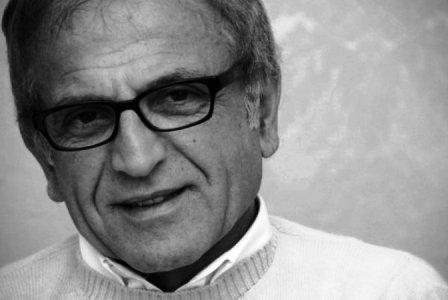 """ONEMANSHOW – Al Teatro Metropolitan l'ex sindaco Carmine Esposito incontra la città. """"Nel tempo dell'inganno dire la verità è un atto rivoluzionario"""""""
