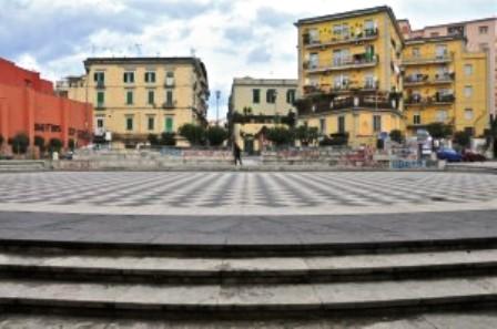 """San Giorgio a Cremano – nuove disposizioni per il traffico nei pressi di scuole e parchi pubblici. Arriva """"Zona 30"""" per una città più Sicura"""