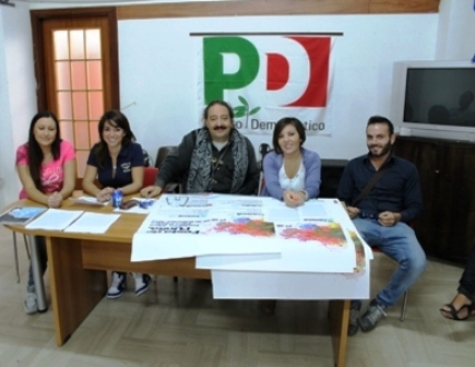 A Pomigliano vince il Pd, secondo il M5s. Valeria Ciarambino (M5s) e Roberto Ruocco (Green Italia) non siederanno in Europa