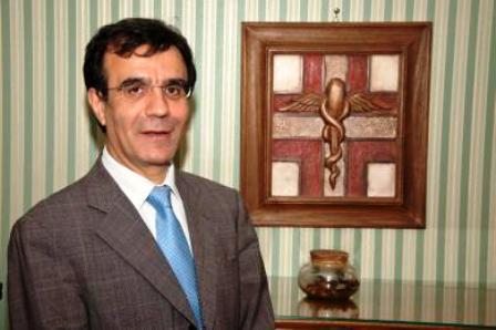 L'Ordine dei Farmacisti vicino alla linea dura del Governatore Vincenzo De Luca