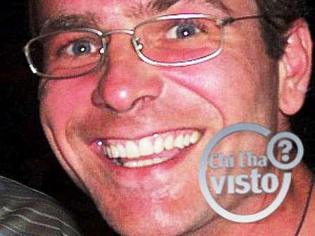 L'Amministrazione fa un appello a chiunque abbia notizie di Eduardo Esposito, scomparso lo scorso 8 gennaio