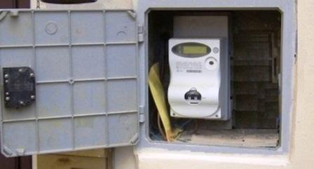 Furto di energia elettrica, finiscono nei guai 19 persone
