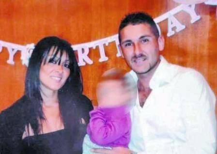 A CHI L'HA VISTO – Melania Rea, il marito Salvatore Parolisi può uscire dal carcere: uccise la moglie con 35 coltellate