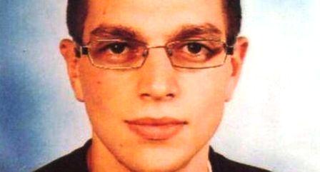 Napoli, 24enne scomparso da tre settimane: appello della famiglia