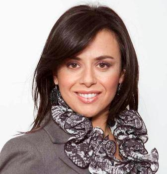 Sant'Anastasia: Vera Terracciano è nella lista UDC dei candidati alla Camera dei Deputati