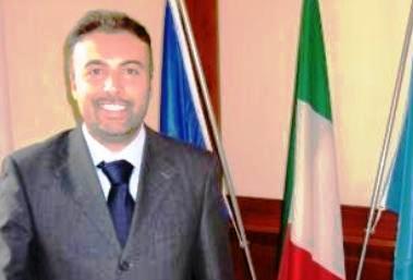 A San Giorgio il sindaco cambia la giunta, tensioni dentro il Pd. Le accuse di Ciro Sarno