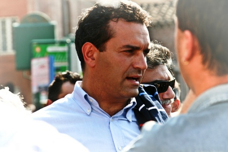 Comune Napoli, rimpasto entro Pasqua, il sindaco: ora svolta su buche e trasporti