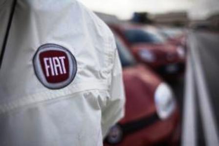 La Fiat premia gli operai di Pomigliano d'Arco con un bonus fino a 2 mila euro