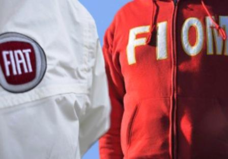 Fiat Pomigliano, il 28 e il 29 settembre tutto fermo per la nuova contrattazione