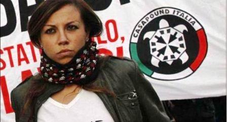 Casapound, cadono le accuse di associazione sovversiva e banda armata