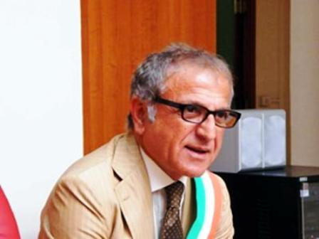 Per rilanciare la differenziata le iniziative dell'amministrazione Esposito: ambasciatrici in campo per il riciclo