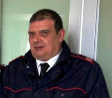 Colti sul fatto, i carabinieri del comandante Russo arrestano due rapinatori