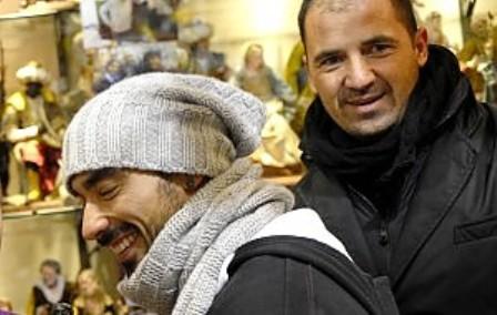 Inchiesta su ristorazione e riciclaggio: scarcerato l'imprenditore Marco Iorio