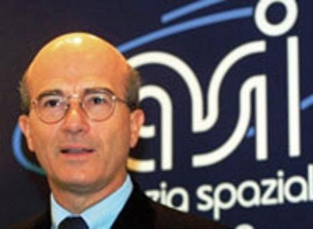Campania, Regione stanzia 74 milioni di euro per salvare Eav. L'assessore Vetrella annuncia: subito pagamento stipendi e debiti ai fornitori