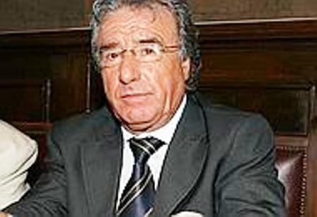 Achille De Simone: sono un uomo libero,resto candidato a sindaco di Cercola