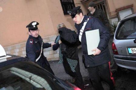 20 arresti nel Napoletano: sequestrati beni per 2,5 milioni di euro a falsi invalidi