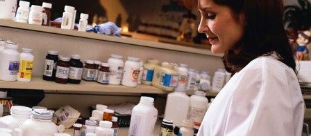 Campania, bando per 209 nuove farmacie, pubblicato il 10 giugno sul Burc. Si partecipa solo online