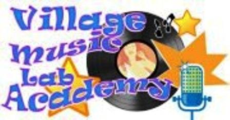 """Grande successo per il Master Nazionale del """"Village Music Lab Academy""""condotte dal maestro Vincenzo Capasso"""