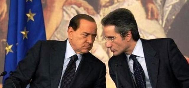 Elezioni Regionali in Campania: Forza Italia ufficializza la candidatura di Caldoro, la Carfagna è fuori