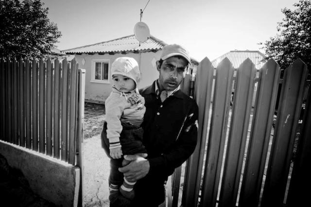 I QUILTS E AMARE' DIVESA – Opere d'arte Rom e la Cultura Rom vista attraverso l'obiettivo fotografico di Maurizio Cimino