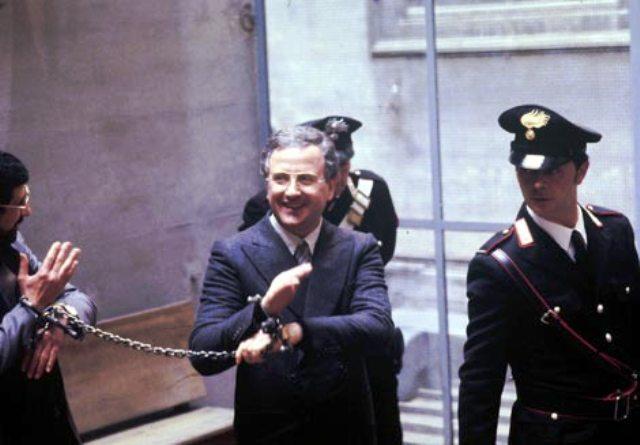 GUERRA DI CAMORRA – La Dia arresta due casalesi ritenuti responsabili della mattanza contro i cutoliani