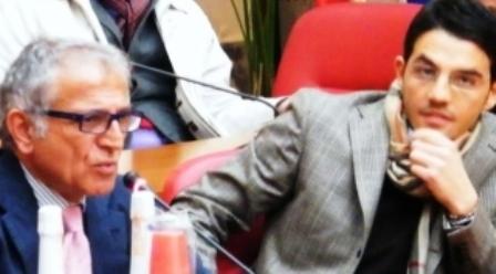 L'INTERVENTO – Rigore e slancio per un'amministrazione vicina alla gente. Armando Di Perna, giovane assessore della Giunta Esposito a Sant'Anastasia spiega la formula di un bilancio equo e partecipato