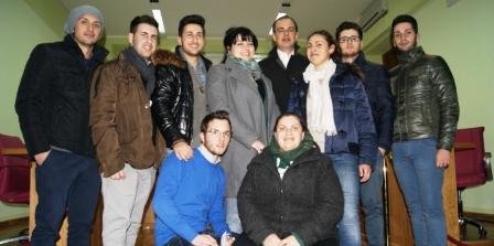 A Pollena Trocchia il Forum dei Giovani organizza la prima edizione del BookCrossing del paese: più libri per tutti