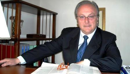 Falsi certificati di malattia: arresti domiciliari per il consigliere comunale porticese Giorgio Perasole