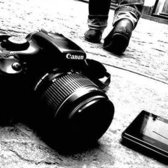 Street Photography in mostra alla Fonoteca di via Morghen al Vomero