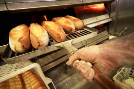 Tutto pronto per HapPANEss, l'iniziativa dedicata al pane di San Sebastiano