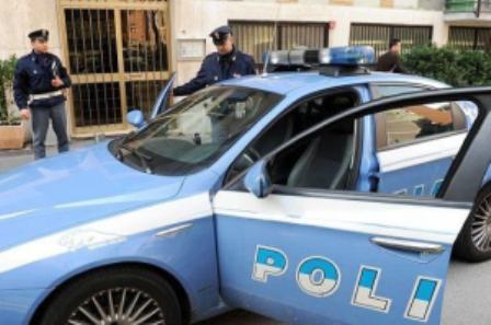 Spari contro l'abitazione di una collaboratrice di giustizia a Massa di Somma, indaga la Polizia