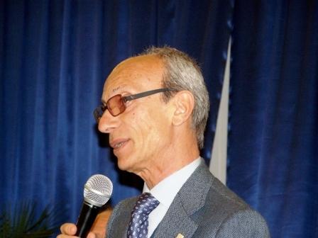 ESCLUSIVO – Ugo Leone non si ricandiderà alla presidenza del Parco Nazionale del Vesuvio