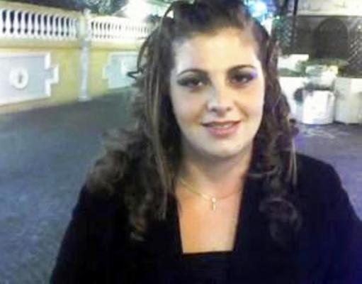 """Tutti in marcia per dire """"no"""" alla violenza, ricordando Antonella Paparo"""