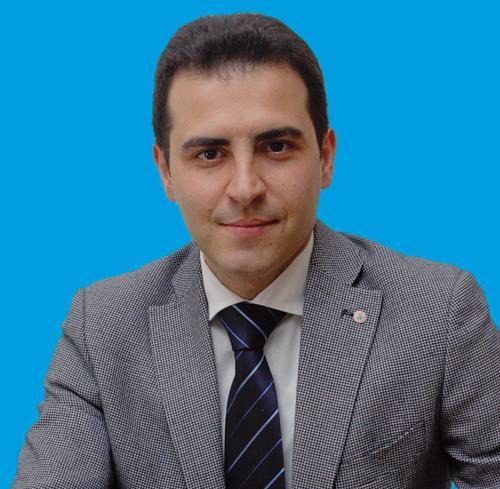 Il Comune di Volla non paga le tasse al Consorzio di Bonifica, richiesto il fermo amministrativo per le auto dei vigili