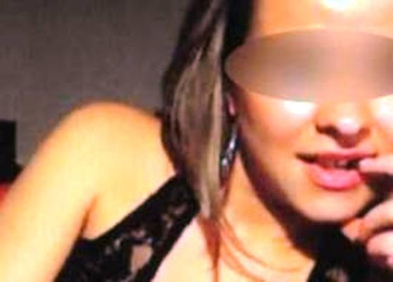 Baby pornografia: sequestrati undicimila filmati, perquisizioni anche in Campania