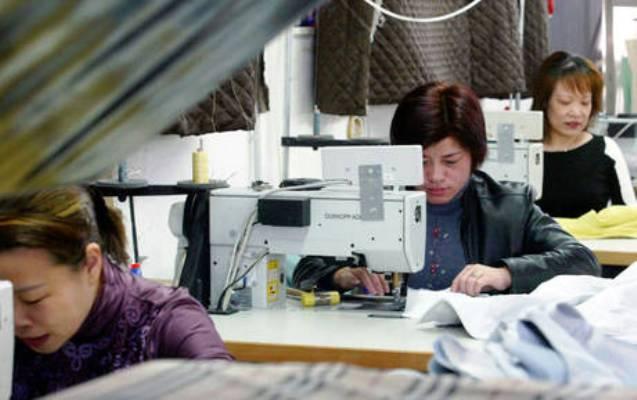 Lavoro sommerso a Napoli e provincia: numeri choc ma aumentano le conciliazioni