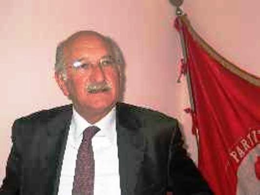 ADDIO FAUSTO – Muore a 75 anni lo storico socialista Fausto Corace, a lui si deve la norma sulla doppia preferenza di genere in Campania
