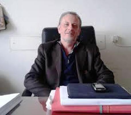 PUC E POLEMICHE – Il sindaco Guadagno defenestra l'assessore Festa, Sinistra Ecologia e libertà passa all'opposizione. Ancora troppe ombre sul Puc