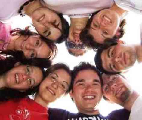 VERSO IL FORUM –  A Cercola i giovani e gli utenti della biblioteca incontrano il sindaco Fiengo