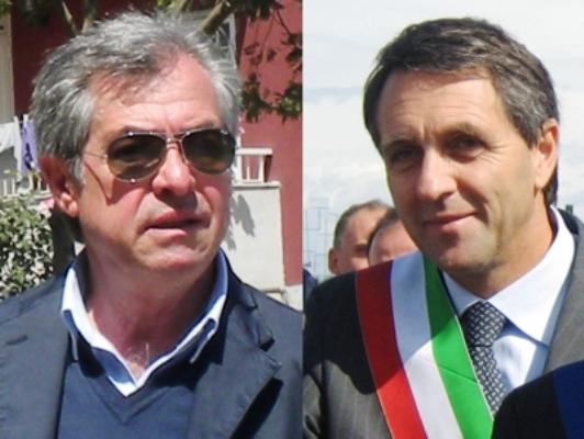 """A San Sebastiano l'opposizione interroga, la maggioranza tace. Rino Manzo: """"Perchè l'amministrazione Capasso non fornisce i certificati di agibilità degli immobili destinati alle scuole?"""""""