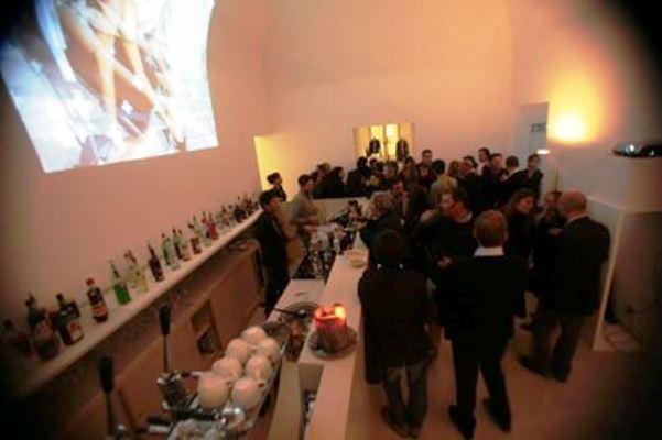 MADRErasmus-  L'appuntamento con l' arte che si trasforma in un melting pot