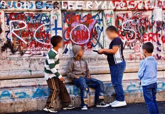 Emergenza Baby gang: Csm, plenum a Napoli martedì: l'Organo di autogoverno dei giudici approverà una risoluzione