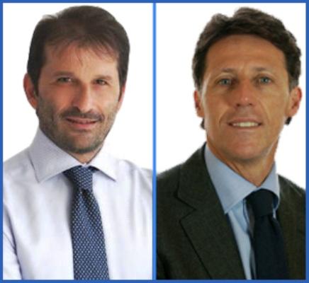 Portici. Fondi europei: il sindaco Marrone interrompe il silenzio sul waterfront e annuncia importanti novità.