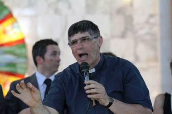 """"""" Terra Dimenticata"""": Il comitato promotore della battaglia condotta da Don Patriciello, chiede chiarezza su Somma Vesuviana"""