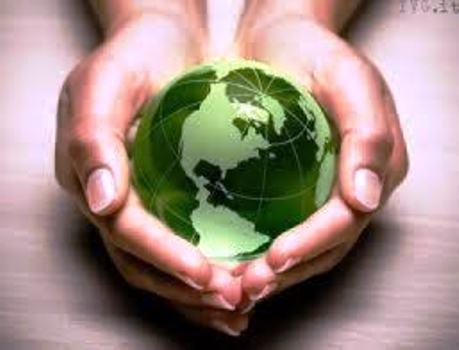 Energia sostenibile, ammesso al finanziamento il progetto dei Comuni di Ottaviano, Somma Vesuviana, Pollena Trocchia e San Felice a Cancello