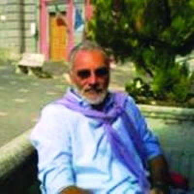 """Ciro Maglione (Pd) attacca l' Amministrazione guidata da Fiengo: """" Siete venuti meno al patto sottoscritto con i vostri elettori"""""""
