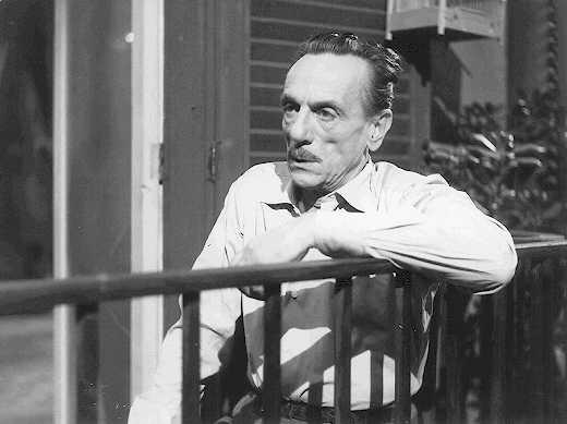 Tutte le commedie del maestro napoletano in rete a 30 anni dalla morte: Eduardo su YouTube, canale tutto per lui